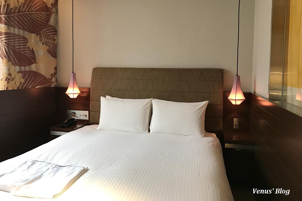 【東京澀谷飯店】澀谷格蘭貝爾飯店-超低調質感精品旅館、涉谷站西口3分鐘