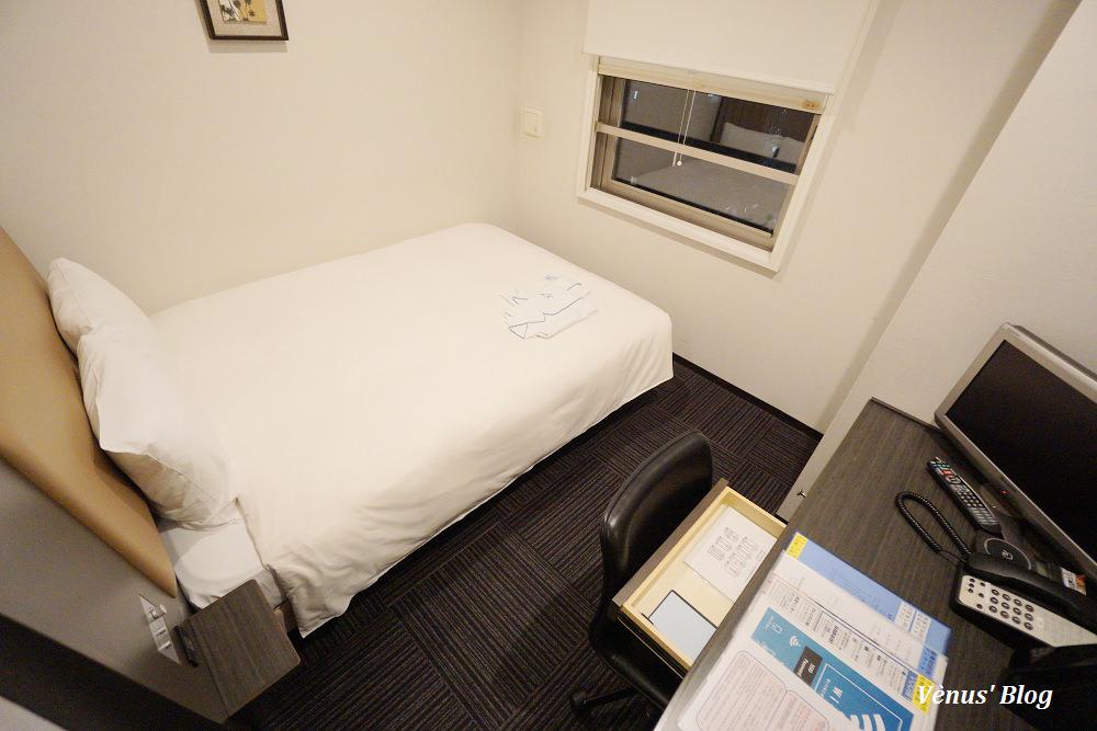 【東京秋葉原飯店】京急EX Inn淺草橋站前-淺草橋站2分鐘,免費咖啡