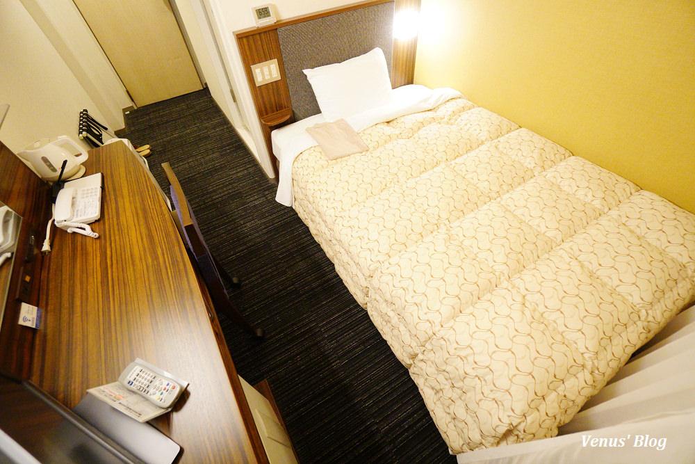 【富山車站飯店】富山Manten飯店 Toyama Manten Hotel-頂樓大浴場,路面電車櫻橋站1分鐘