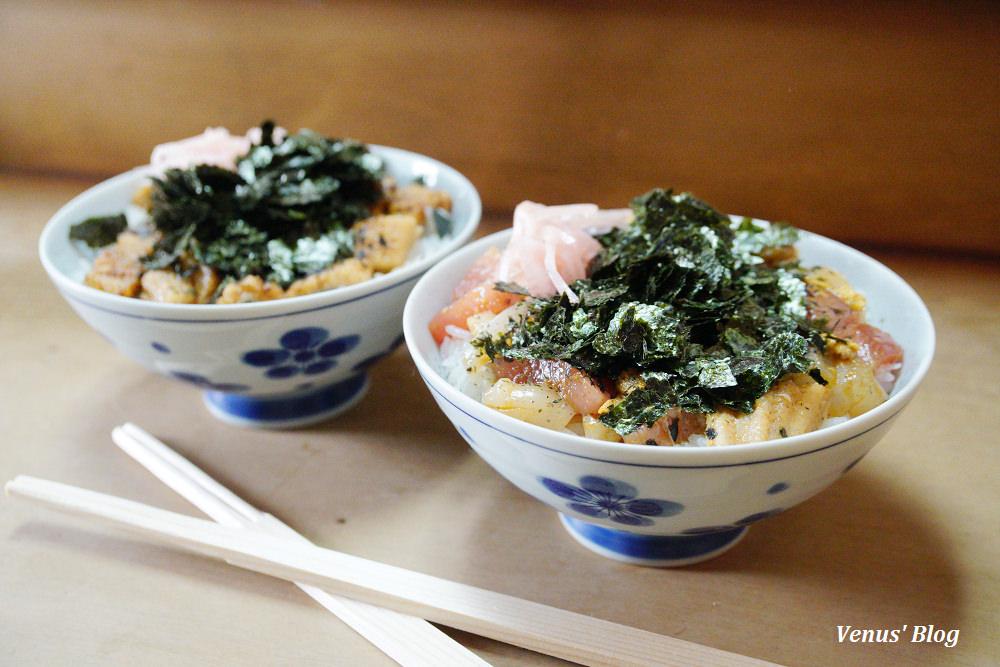 【京都錦市場】さか井,只有5個位子迷你日本料理店,菜單無價位點菜時好刺激