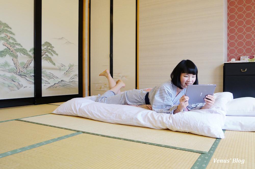 【開箱】ASUS ZenPad  3S 10 (Z500M)世界最窄邊框加上大螢幕影音平板,我的時尚美型追劇神器