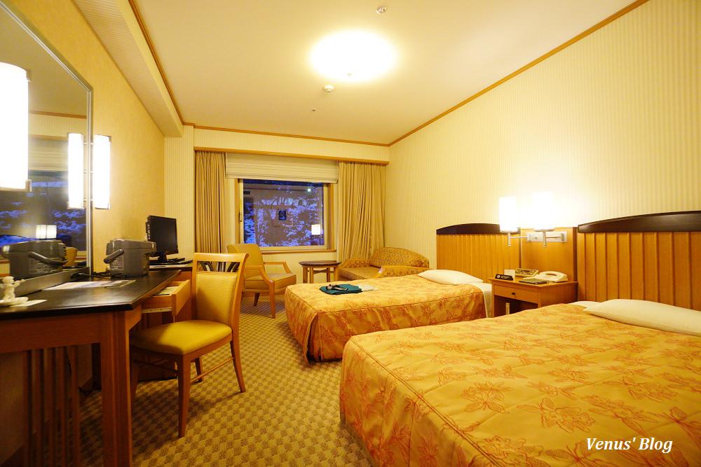 【岩手遠野車站飯店】あえりあ遠野,JR釜石線遠野駅8分鐘,有大浴場