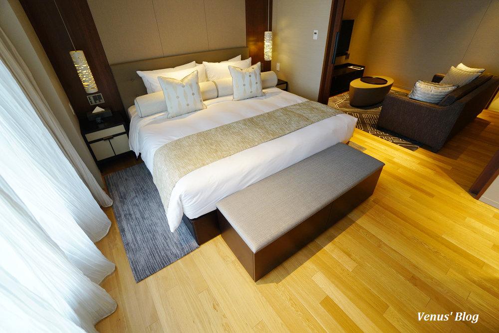 【東京車站週邊飯店】丸之內雅詩閣,東京金融街頂級公寓式酒店