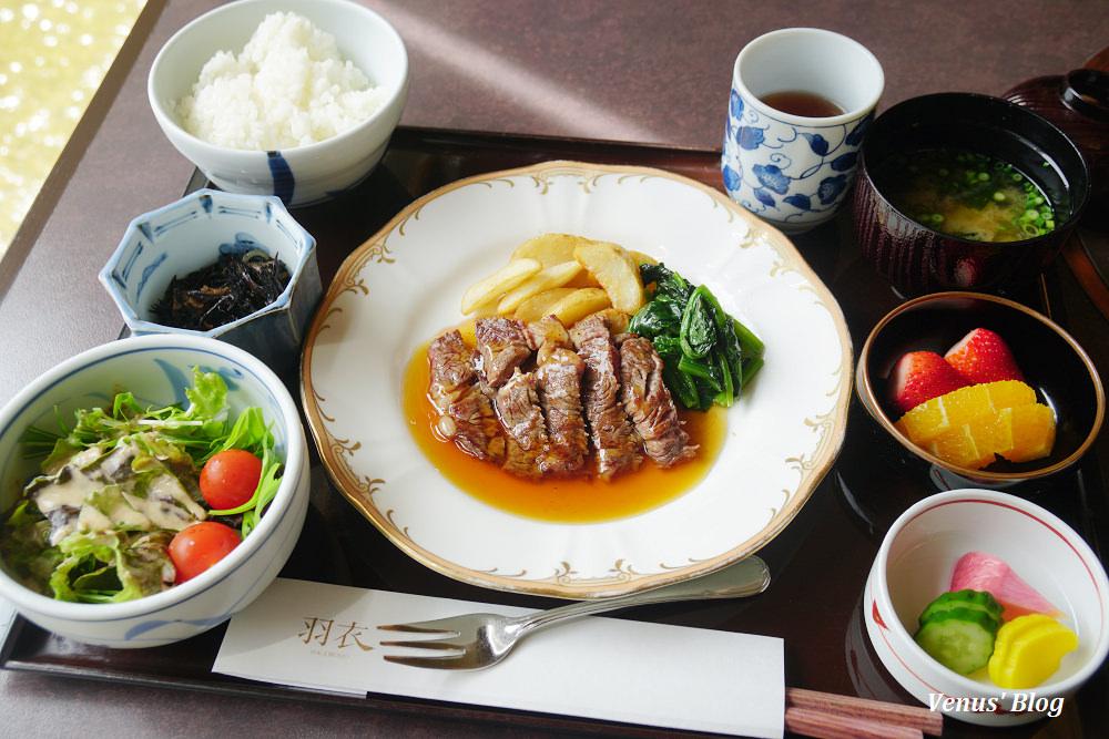 【東京迪士尼公認飯店】東京灣大倉飯店早餐篇,入選2017年日本最棒早餐