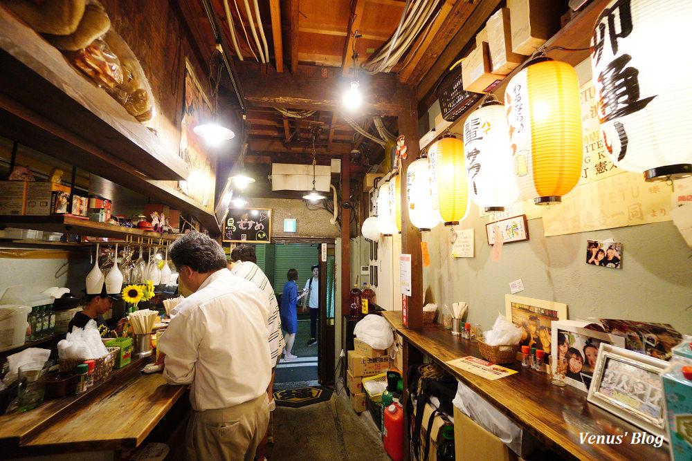 野毛居酒屋街區,橫濱最大,600間居酒屋聚集,一晚泡3間是正常