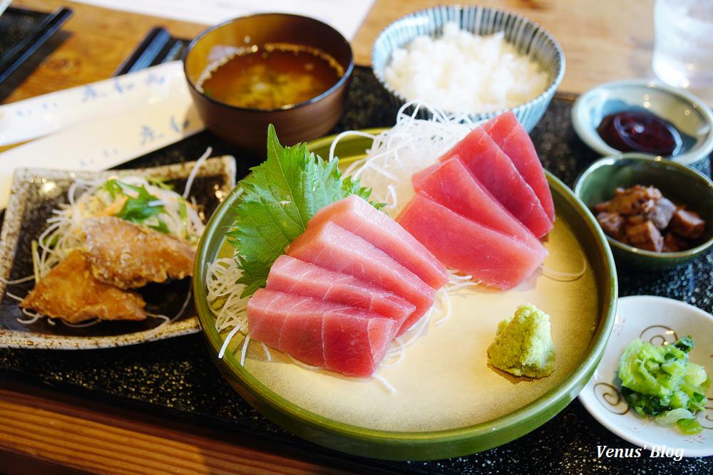 京急三崎鮪魚票,從東京出發到三崎海岸小旅行、大啖鮪魚、Misaki Donuts大人口味現做甜甜圈