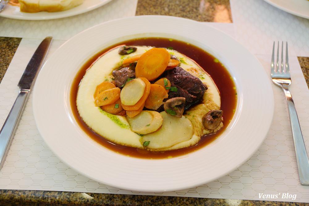 捷克布拉格,帝國咖啡館Cafe Imperial,百年老咖啡館,午晚餐超好吃