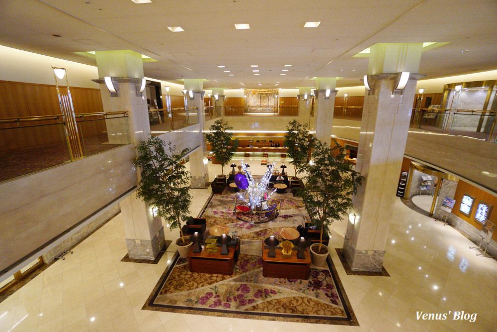 岡山車站飯店,岡山格蘭比亞飯店,岡山車站直結