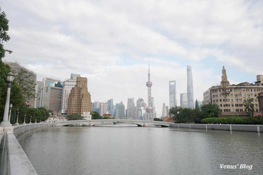 上海飯店推薦,錦江都城經典上海新亞外灘酒店,上海住宿,外灘飯店,外灘住宿,上海自助,上海住哪裡