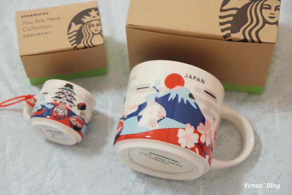 星巴克日本限定杯,nike阿甘鞋,藍瓶咖啡,日本郵局哆啦A夢,透明奶茶,記憶力口香糖,東京必買,薯條三兄弟,日本配眼鏡,owndays,奈良美智娃娃