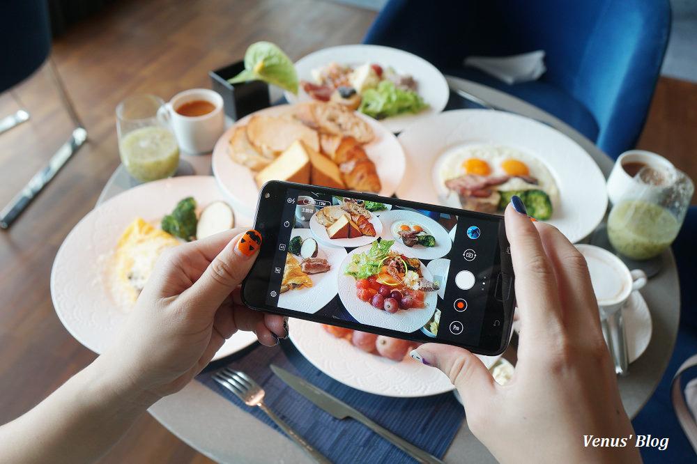 ASUS ZenFone4 Max,雙鏡頭電力怪獸,ASUS,ZenFone4Max,高雄晶英國際行館,永心鳳茶,有點冰,寶可夢