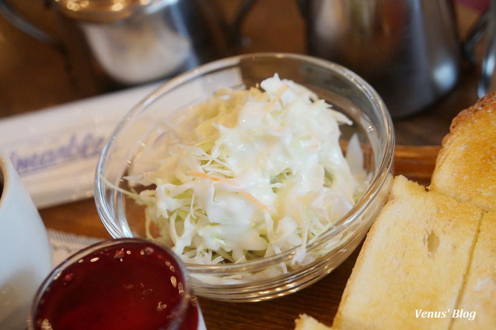 新宿老咖啡館,新宿昭和時代咖啡館,新宿早餐,名曲珈琲新宿らんぶる