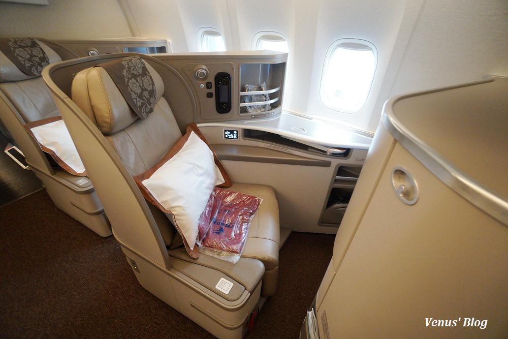 中國東方航空商務艙,東航商務艙,東航商務艙飛機餐,東航桃園機場貴賓室,東航浦東機場貴賓室,東航上海貴賓室,東航777,中國東方航空