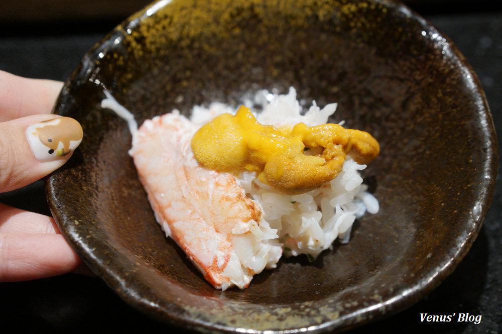 驚艷的初魚料亭,食材通通日本進口,太超值難怪都訂不到位