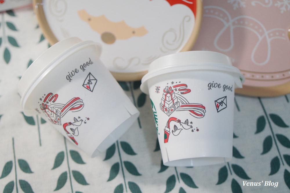 台灣星巴克2017耶誕限定,耶誕限定布丁,耶誕樹造型點心盤,耶誕老人造型點心盤,耶誕襪造型點心盤,耶誕故事馬克杯,耶誕男女Bearista雙層玻璃杯,星巴克萬聖節 ,耶誕YAH台灣馬克杯,耶誕YAH雙北馬克杯