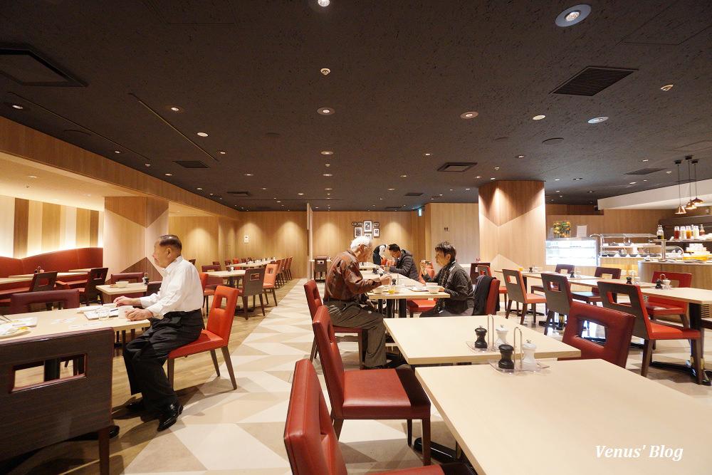 新宿王子大飯店,新宿飯店,東京飯店,JR新宿站,利木津巴士到新宿