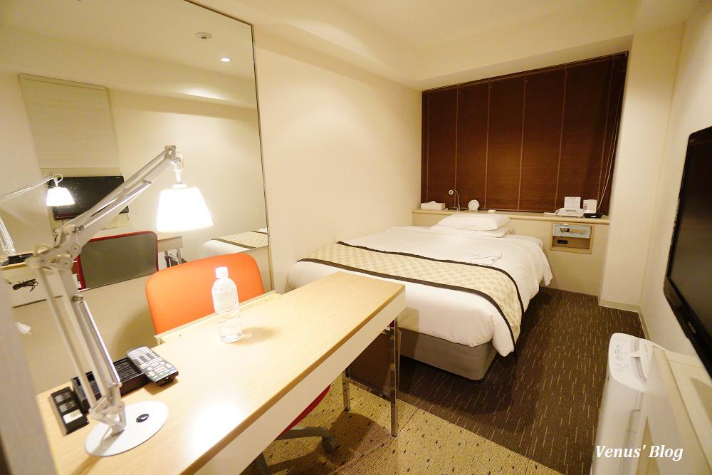 東京新宿飯店|新宿華盛頓酒店新館女性專屬樓層