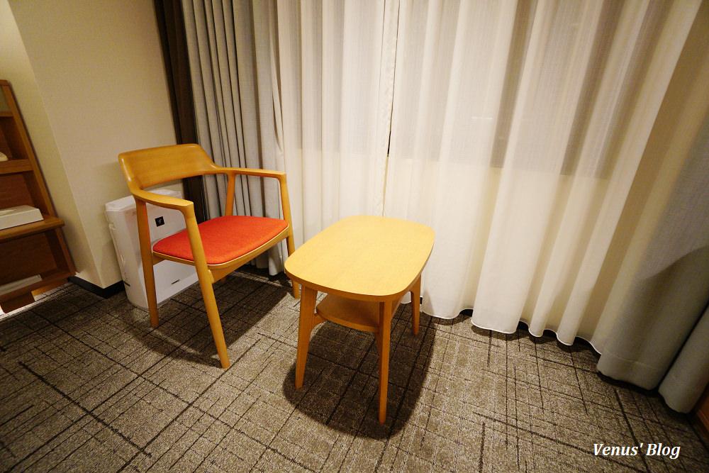 廣島車站飯店,廣島格蘭比亞,Hotel Granvia Hiroshima,BALMUDA蒸氣烤麵包機