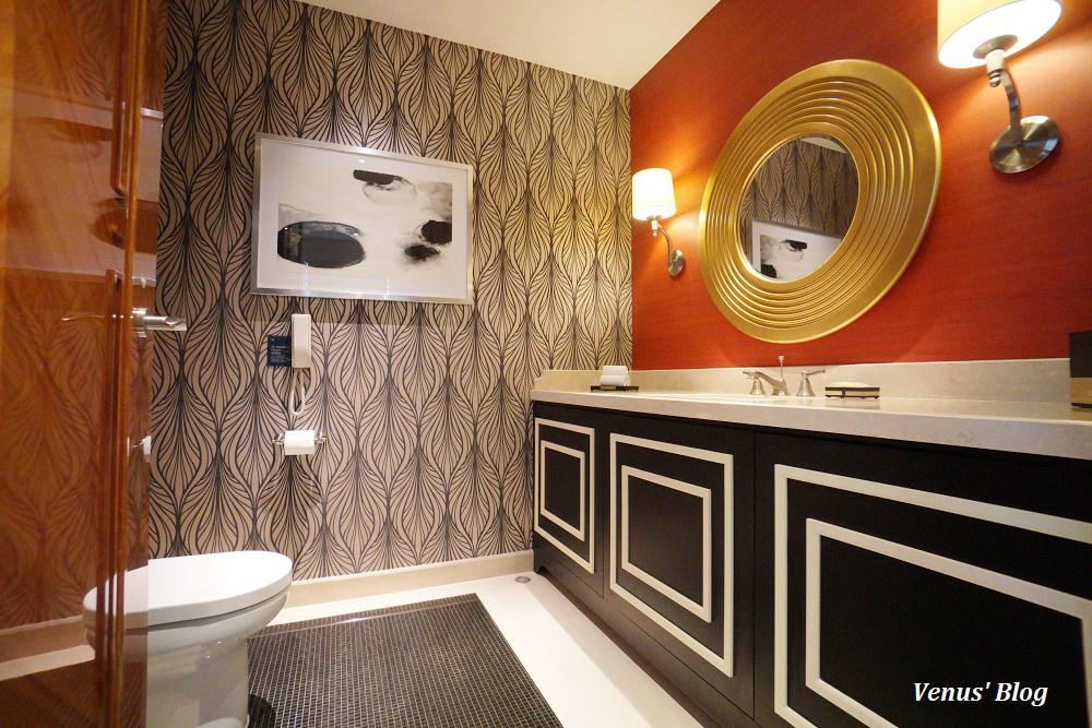 澳門飯店,澳門喜來登金沙城中心大酒店,澳門喜來登,免費handy手機