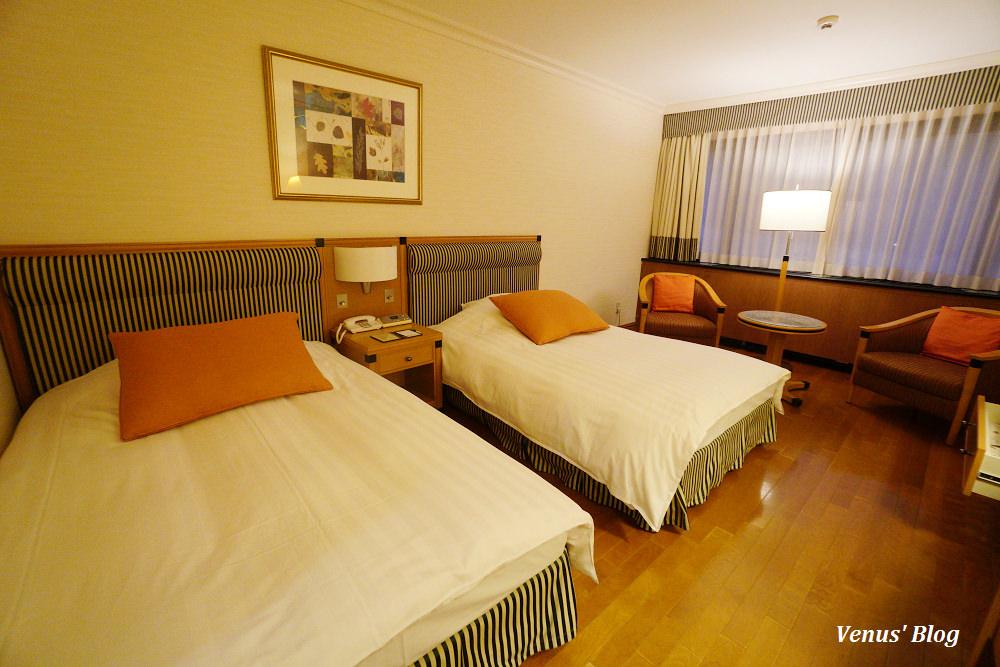 箱根飯店|箱根高原飯店,法式料理一泊二食