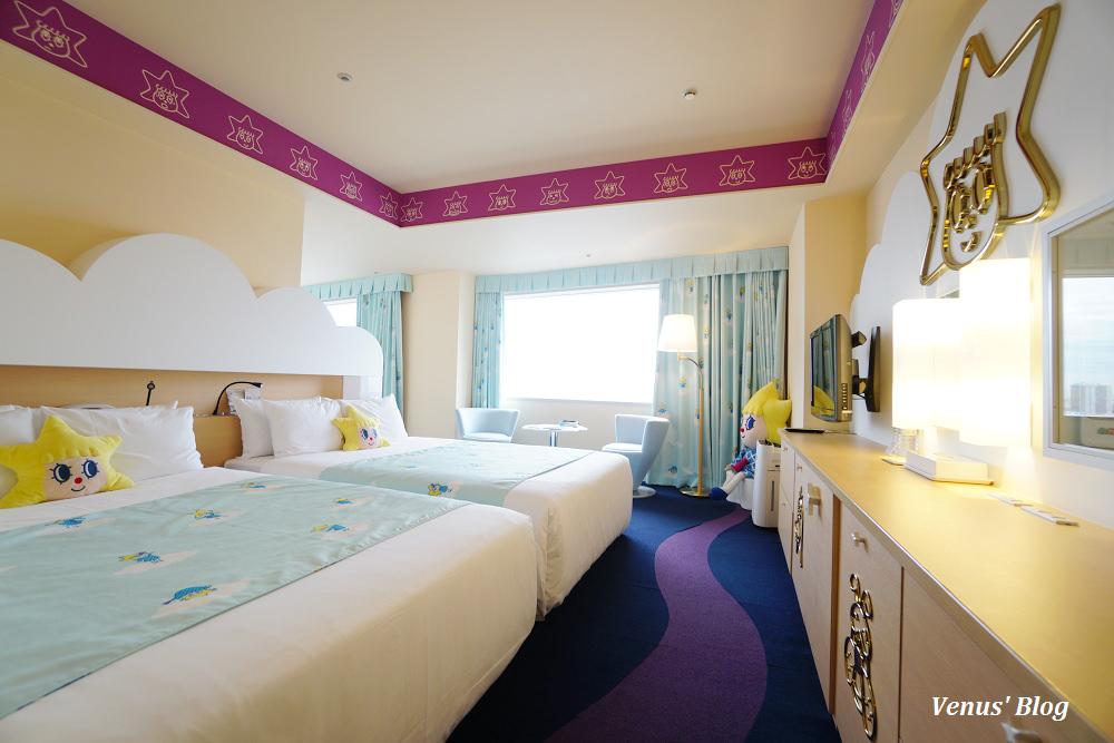 東京東武Levant飯店,Tobu Hotel Levant Tokyo,東京飯店,可以看到晴空塔的飯店,錦系町站,錦糸町