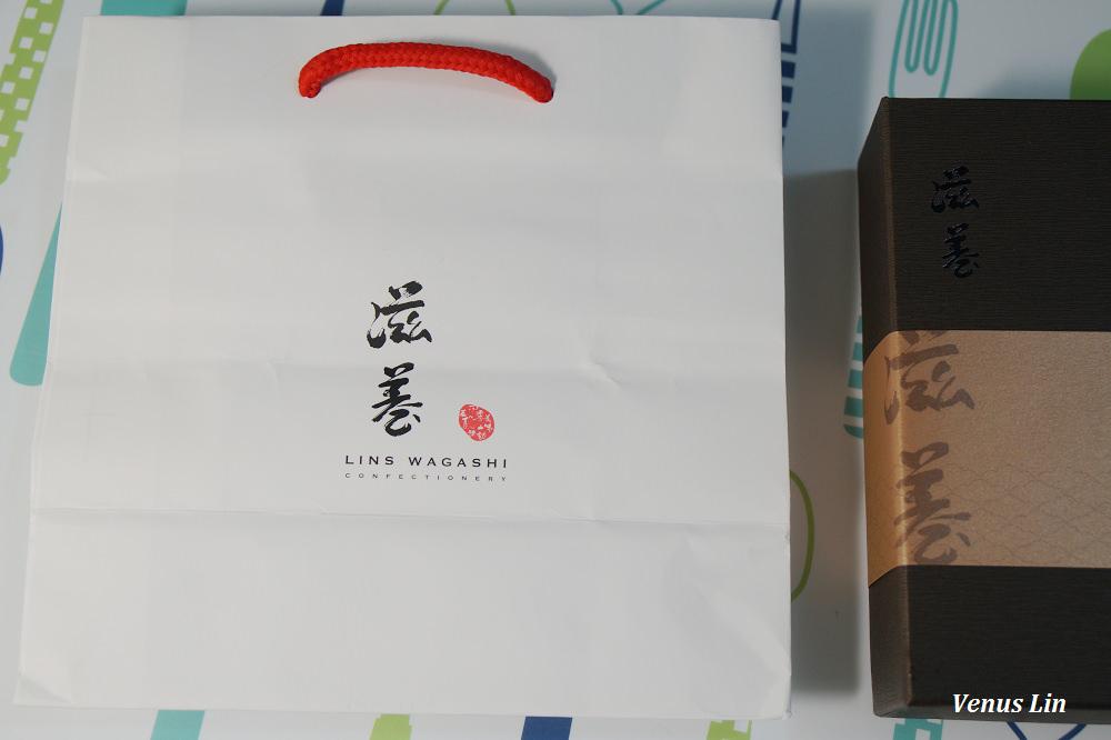 滋養,滋養鳳梨酥,台北伴手禮