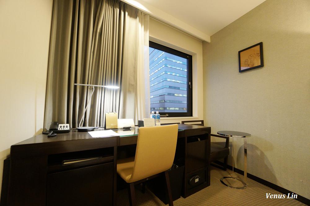 名古屋車站飯店,皇家花園飯店THE名古屋,Royal Park Hotel The Nagoya
