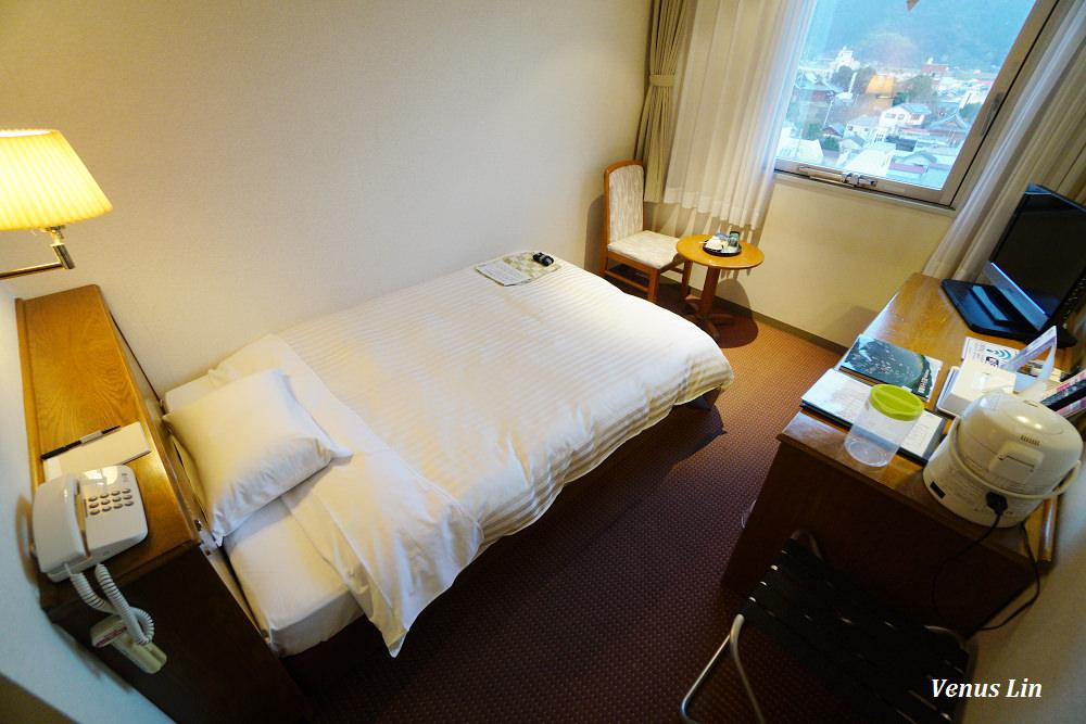 新ロイヤルホテル四万十,New Royal Hotel Shimanto,高知四萬十飯店,四萬十新皇家飯店