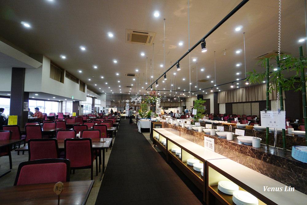 小豆島飯店推薦,小豆島國際飯店,天使之路
