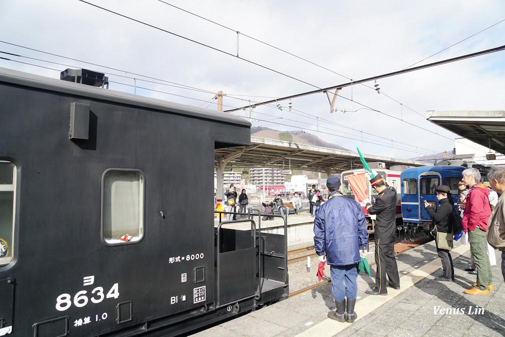 SL大樹號,日本蒸汽火車,鬼怒川溫泉站,下今市站,日光,日光廣域周遊券,日光市區域周遊券