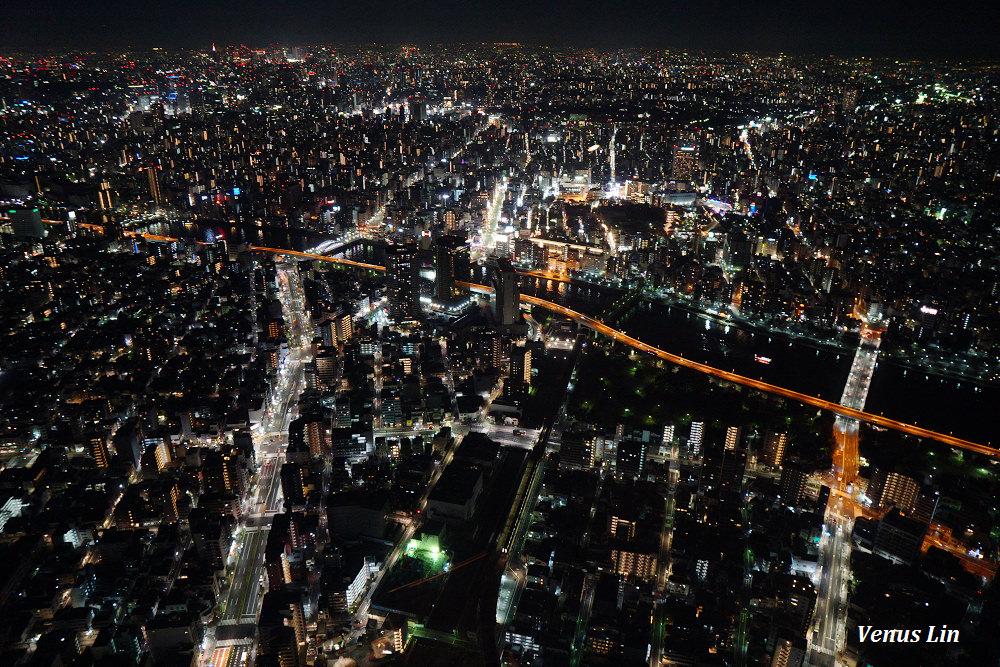 東京求婚,晴空塔餐廳,晴空塔,晴空塔美食,Sky Restaurant 634