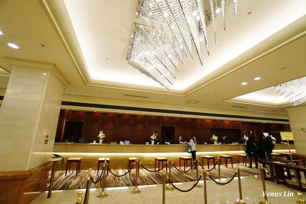 東京新宿飯店,京王廣場大飯店Premier Grand樓層,免費使用Club Lounge,免費handy手機,京王廣場大飯店,京王飯店