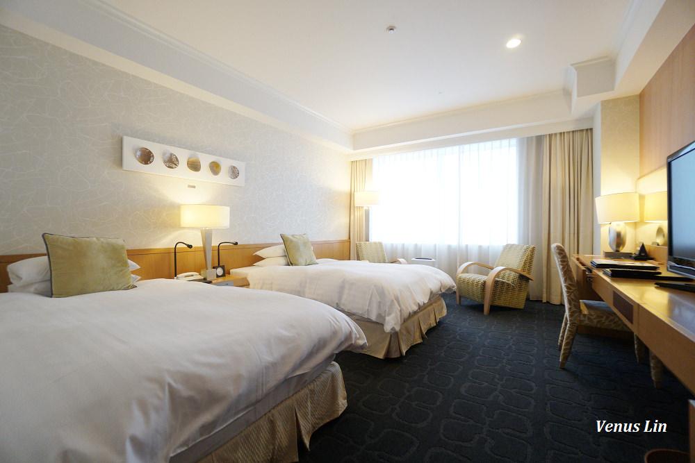 金澤飯店|金澤日航飯店,早餐很厲害TripAdvisor全日本早餐第9名