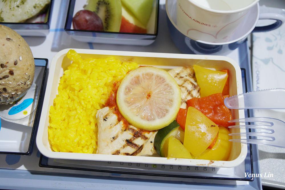 華航飛機餐,華航糖尿病餐,華航飛東京飛機餐,華航水果餐,華航飛日本飛機餐
