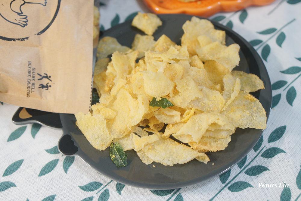 新加坡必買,金鴨鹹蛋薯片,金鴨鹹蛋魚皮,鹹蛋薯片,鹹蛋魚皮,IRVINS,IRVINS鹹蛋薯片,IRVINS鹹蛋魚皮