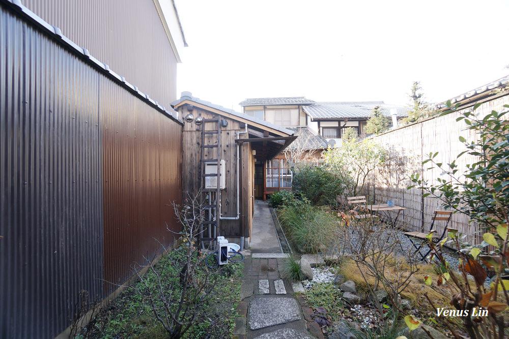 梅夜,京都町家民宿,お宿梅夜うめや,Guest house Umeya,京都西陣民宿,京都西陣町家