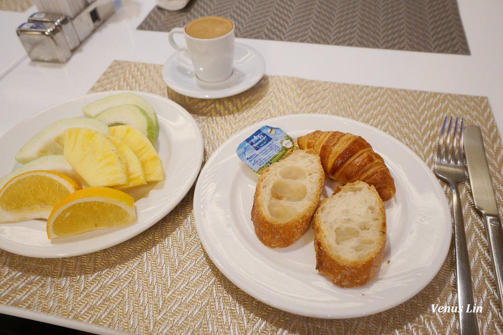 桃園機場飯店,桃園機場過境旅館,台北諾富特華航桃園機場飯店,Novotel Taipei Taoyuan International Airport