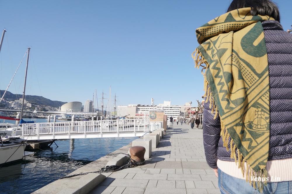 冬天行李懶人包,冬天怎麼收行李,冬天旅行衣服怎麼帶,冬天超輕量行李,行李箱尺寸怎麼挑選,RIMOWA