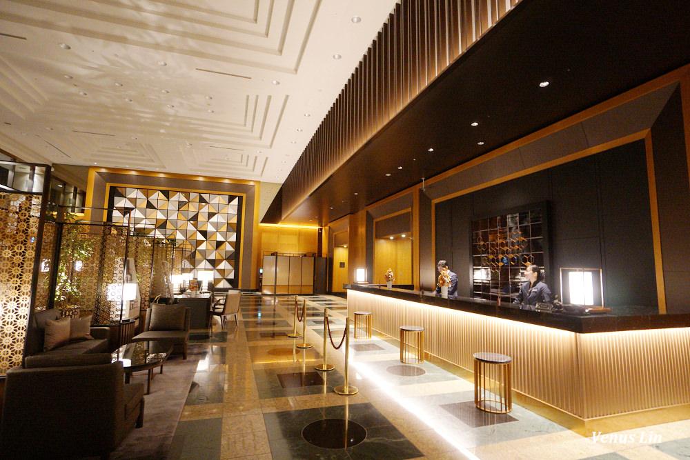 東京芝塞萊斯廷飯店,銀座賽萊斯廷酒店,京都賽萊斯廷酒店,天宇飯店東京芝,東京飯店,東京芝公園飯店