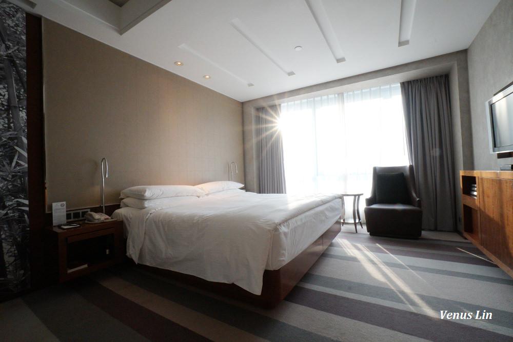 上海飯店|上海裕景大飯店,超高CP值上海五星級飯店