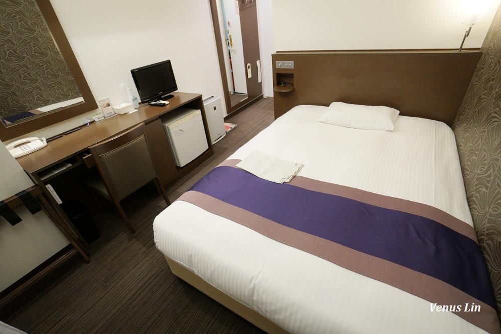 千葉佐倉市|Wishton Hotel Yukari,京成本線ユーカリが丘車站直結