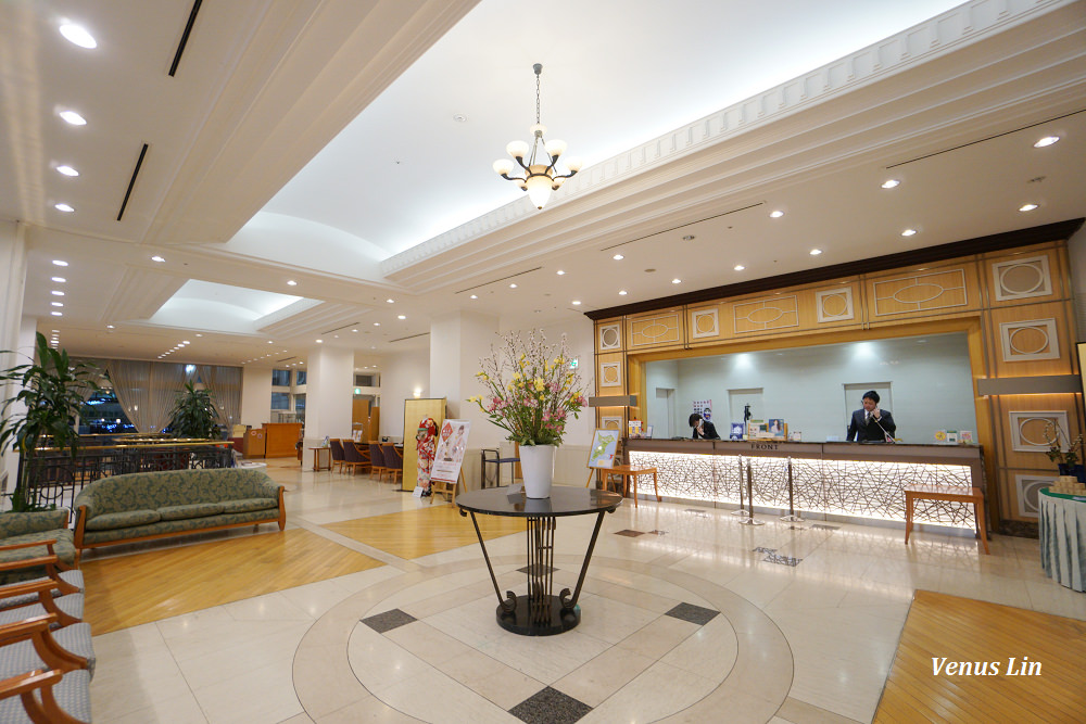 葉佐倉市,佐倉飯店,Wishton Hotel Yukari,由香里威仕頓飯店,ウィシュトンホテル・ユーカリ,ユーカリが丘車站