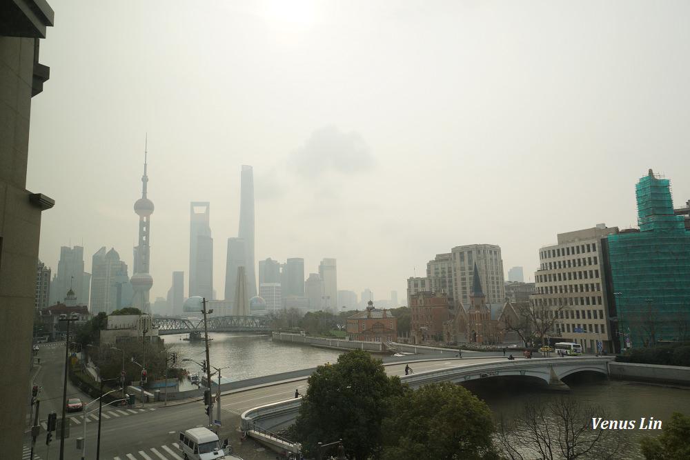 上海外灘飯店,上海蘇寧寶麗嘉酒店,拉斯維加斯Bellagio Hotel,拉斯維加斯必看水舞,上海飯店,Bellagio Shanghai,上海外灘新飯店