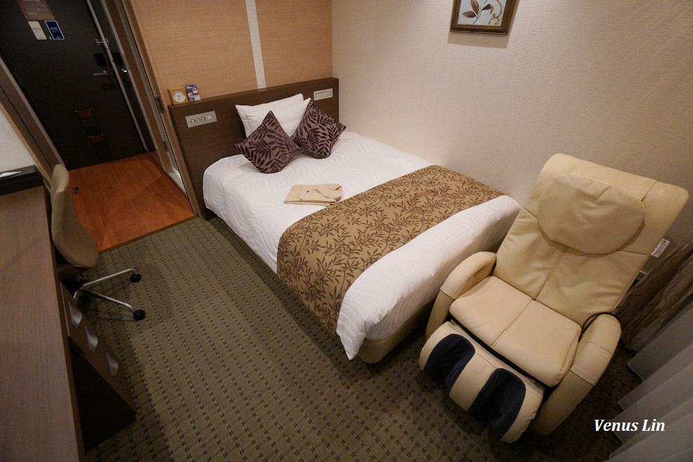 群馬高崎車站飯店|Hotel Coco Grand Takasaki 高崎可可大飯店,免費大浴場