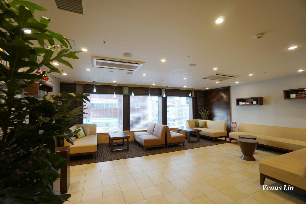 大阪飯店,大阪心齋橋飯店,大阪道頓崛飯店,大阪便宜住宿,大阪平價飯店
