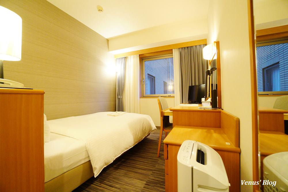 岡山車站飯店,岡山後樂園飯店,岡山後樂飯店,Okayama Koraku Hotel,岡山車站平價飯店