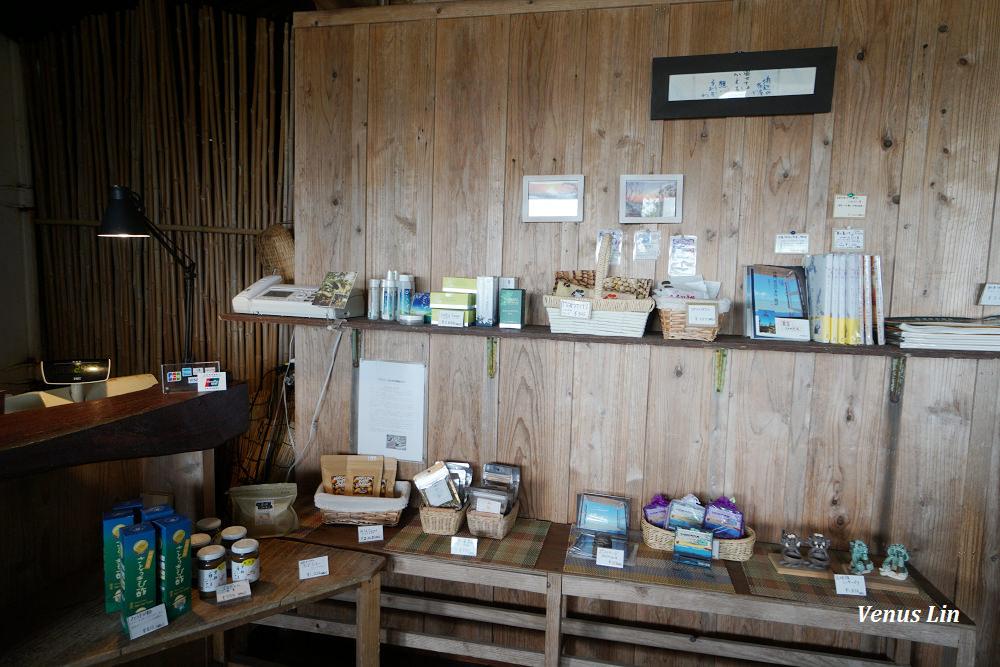沖繩海景咖啡館,濱邊的茶屋,浜辺の茶屋,沖繩最美咖啡館