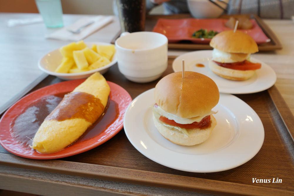 大阪飯店,日本環球影城飯店,園前酒店,大阪環球影城合作飯店