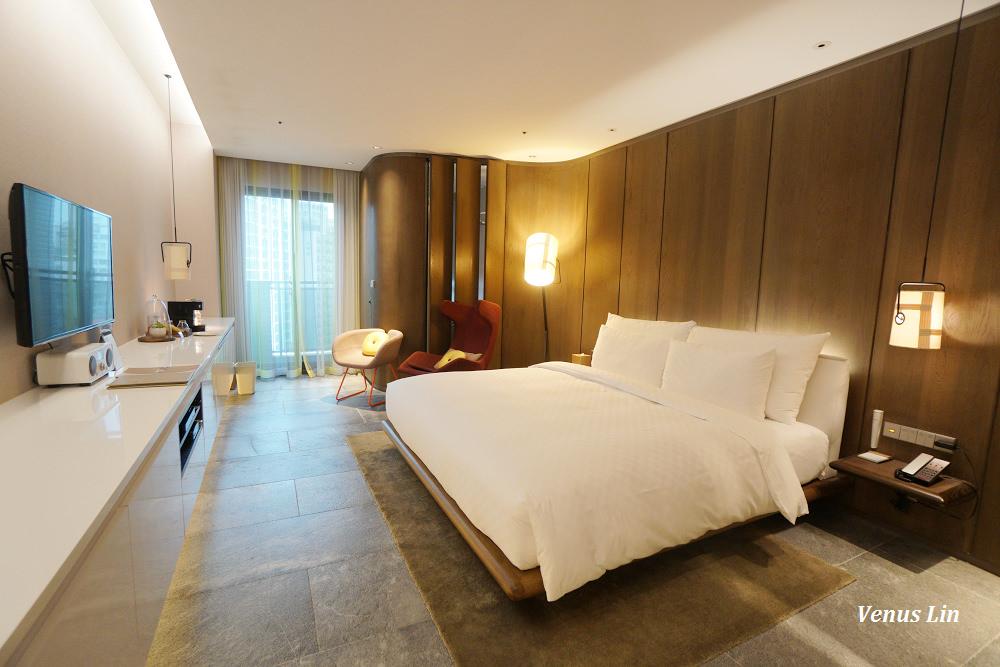 北投溫泉飯店|北投老爺酒店,台灣最健康的溫泉飯店,新北投捷運站1分鐘