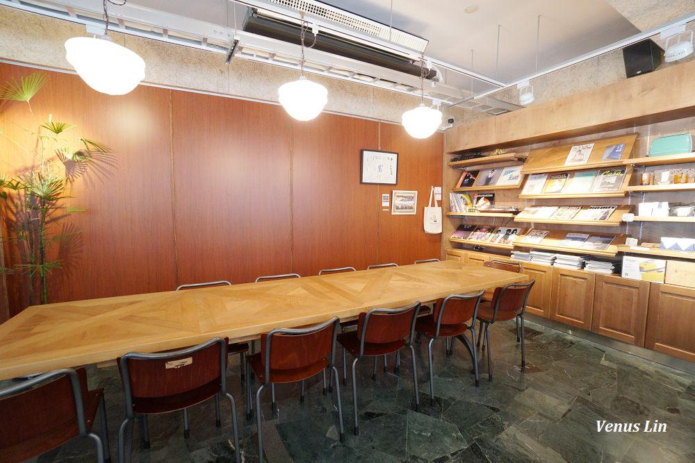 aripari apt.,台南老屋咖啡館,鳥飛古物店